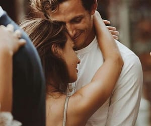 movie scene, romance, and romantic image