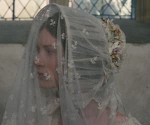 charlotte bronte, classic, and wedding image