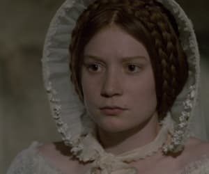 charlotte bronte, classic, and jane eyre image