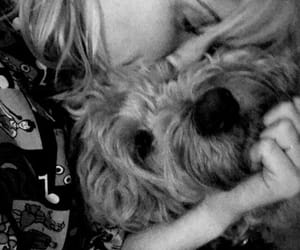 alf, hayley, and love image