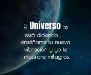 universo and frases en español image