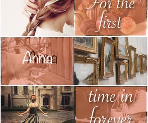 aesthetic, anna, and character image