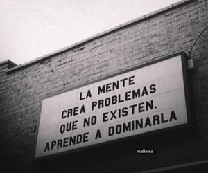 frases, quotes, and mente image