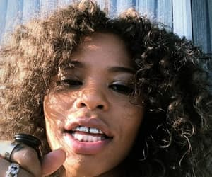 rapper and kodie shane image