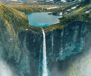 nature, travel, and world image