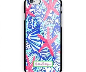 accesories, beautiful, and lilly pulitzer image
