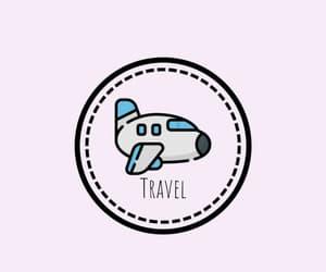 highlight, portada, and travel image