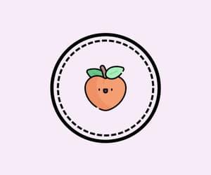 bonito, fruta, and highlight image
