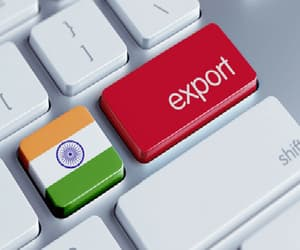 business event, market expansion, and market entry india image