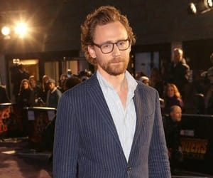 tom hiddleston, hiddles, and thomas hiddleston image