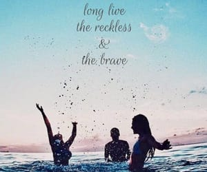 all time low, music, and Lyrics image