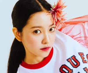 red velvet, yeri, and kpop image