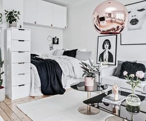 apartment, inspo, and luxury image
