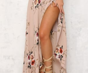 maxi dresses, cheap maxi skirts, and womens maxi skirts image