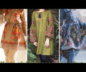 asian fashion, video, and latest indian wear image