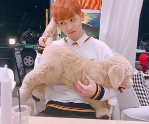 kpop, seunghyun, and spectrum image
