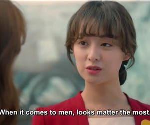 Korean Drama, kdrama, and fight for my way image