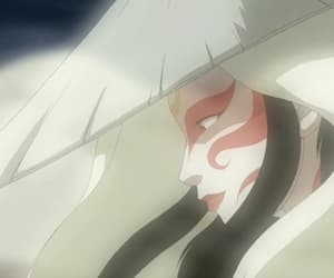 avatar, avatar the last airbender, and the painted lady image