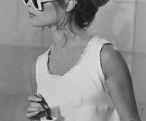 bardot, brigitte, and women image