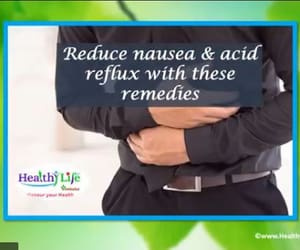 grandma tips, health care tips, and healthylife image