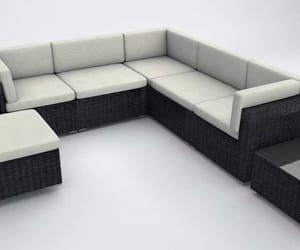 furniture manchester, cheap sofa sets bromley, and armchair set aldgate image