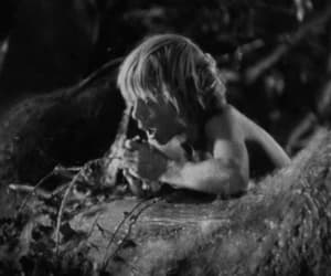 gif, a midsummer night's dream, and mickey rooney image
