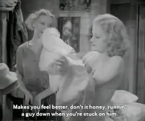 gif, jean harlow, and riffraff image