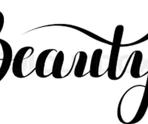 actors, article, and beauty image