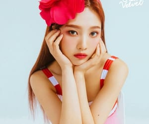 red velvet, joy, and kpop image