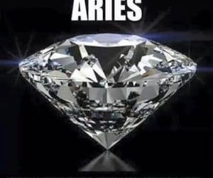 aries, quotes, and signs image