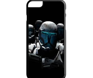 phone cases and star wars boba fett image