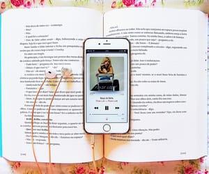 book, livros, and books image