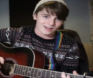 fetus, andy fowler, and roadtrip tv image