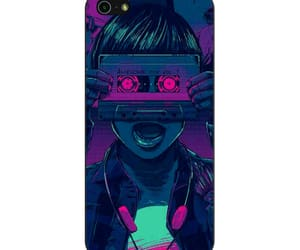phone cases, iphone 5 5s se case, and awesome mix volume 1 image