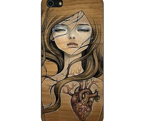 phone cases and iphone 5 5s se case image