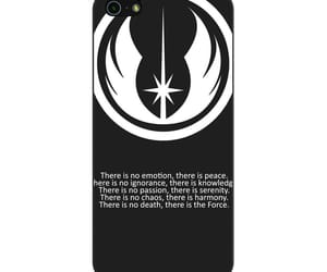 phone cases, iphone 5 5s se case, and star wars code image