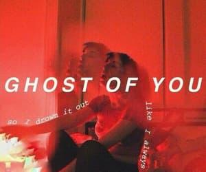 Lyrics, 5sos, and youngblood image