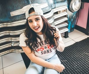 amy, retro, and cimorelli image