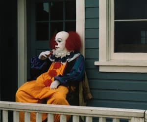it and clown image