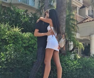 couple, love, and neels visser image