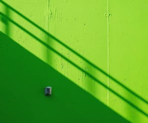 green, minimalism, and photography image