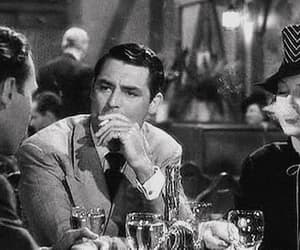cary grant and gif image