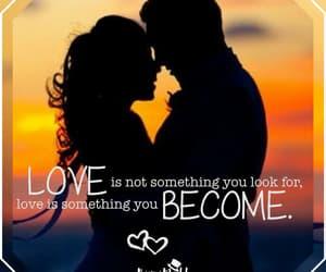 quote quotes love image