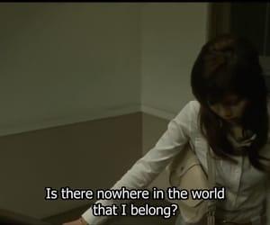 Nana, nana komatsu, and japanese movie image