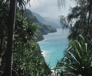 bali, paradise, and wanderlust image