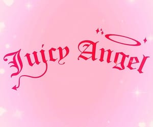 angel, aesthetic, and 90s image