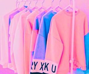 Image by ❦ s h a y ❦