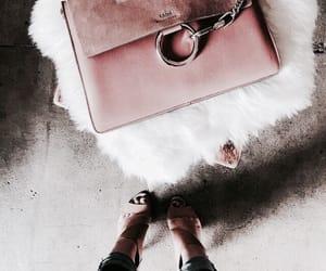 accessories, tumblr, and acessorios image