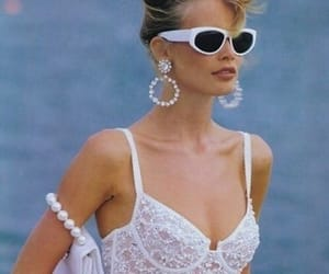 90s, model, and style image