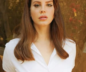lana del rey, ️lana del rey, and music image